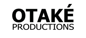 OTAKE PRODUCTIONS